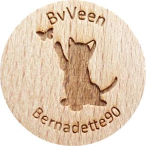 BvVeen