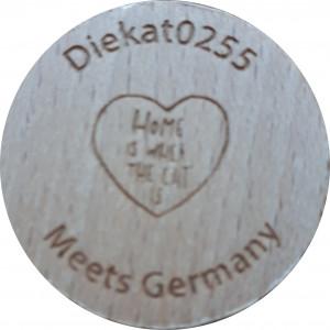 Diekat0255