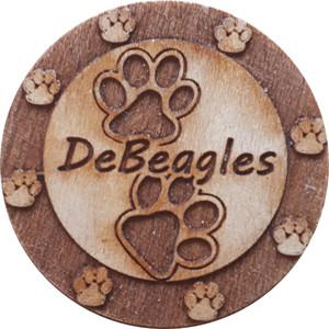 DeBeagles