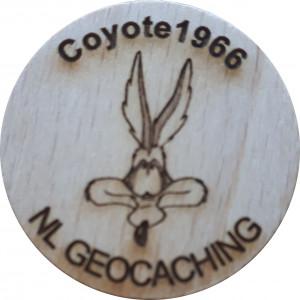 Coyote1966