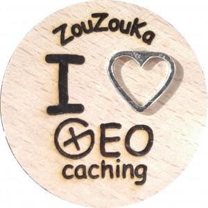 ZouZouKa