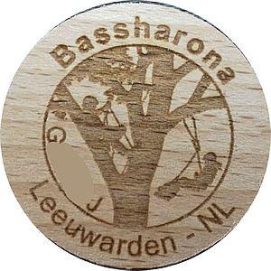 Bassharona