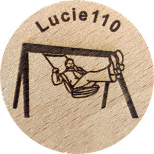 Lucie110