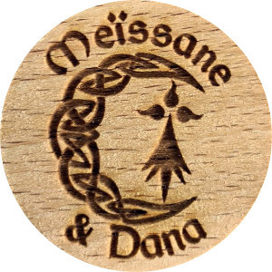Meïssane & Dana