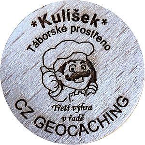 *Kulíšek*