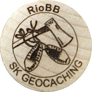 RioBB