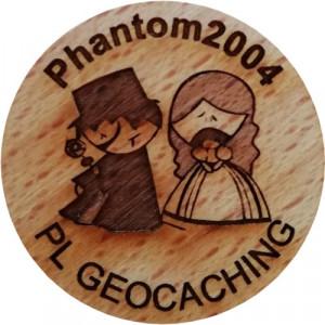 Phantom2004