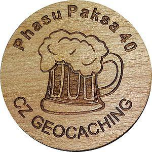 Phasu Paksa 40