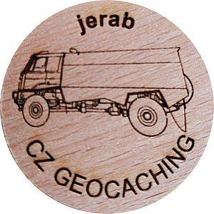 jerab
