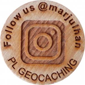 Follow us @marjulhan