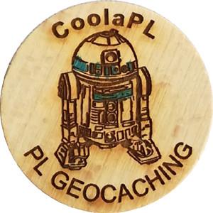 CoolaPL