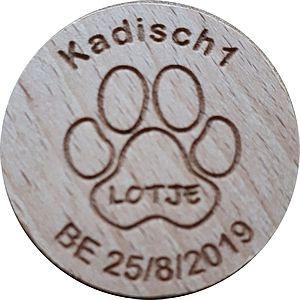 Kadisch1