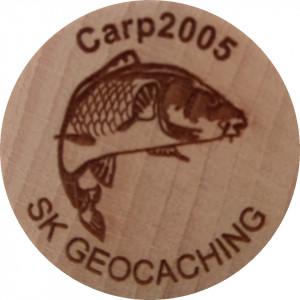 Carp2005