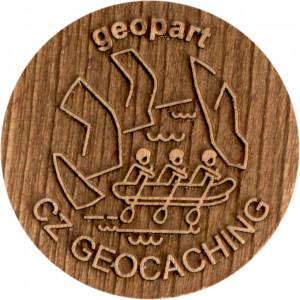 geopart