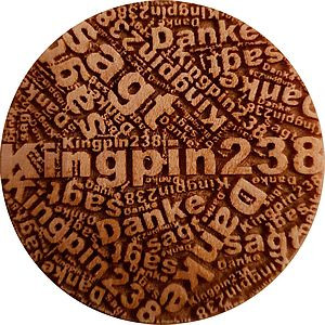 Kingpin238