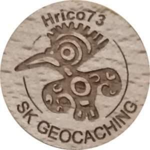 Hrico73