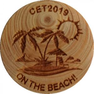 CET2019