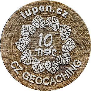 lupen.cz