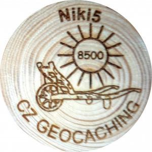 Niki5