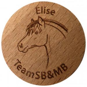 Elise Team SB&MB
