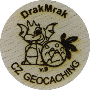 DrakMrak v.9