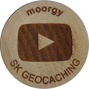 moorgy
