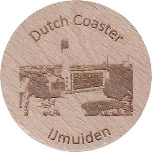 Dutch Coaster
