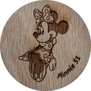 Minnie 51