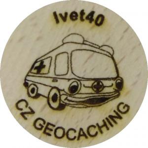 Ivet40