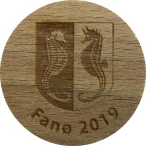 Fanø 2019