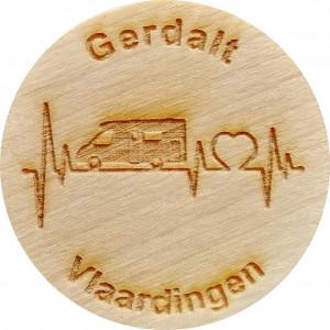 Gerdalt