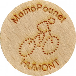MomoPounet