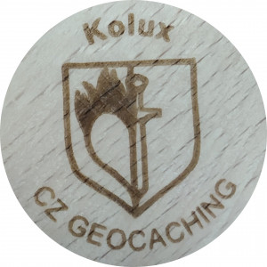 Kolux