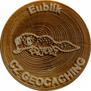 Eublík