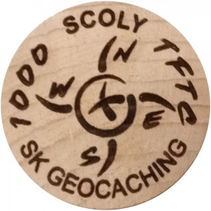 SCOLY