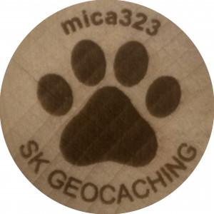 mica323