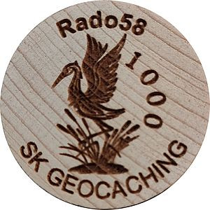 Rado58