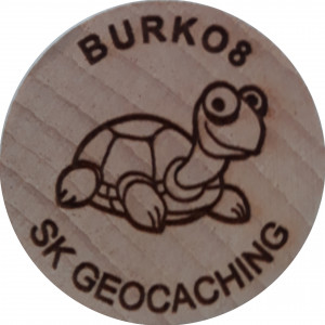 BURKO8