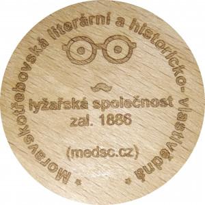 * Moravskotřebovská literární a historicko- vlastivědná *
