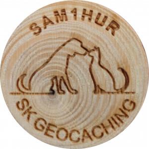 SAM1HUR