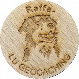 Raffa-