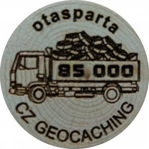 otasparta