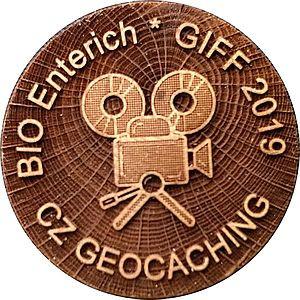 BIO Enterich * GIFF 2019
