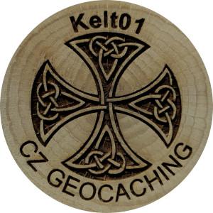 Kelt01