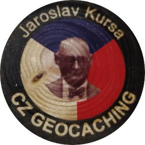 Jaroslav Kursa