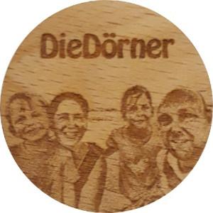 DieDorner