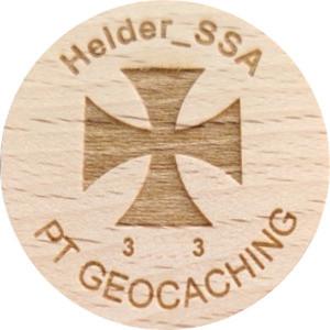Helder_SSA