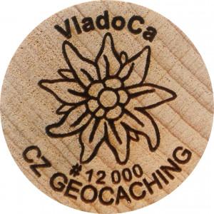 VladoCa