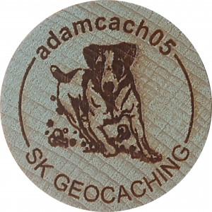 adamcach05