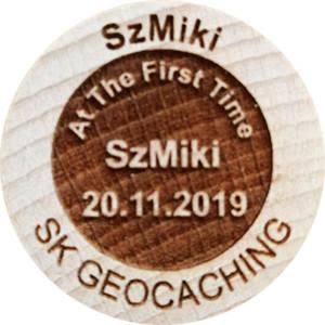 SzMiki